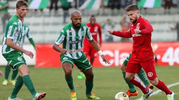 Ponturi pariuri – Figueirense – Juventude – Brazilia Serie B