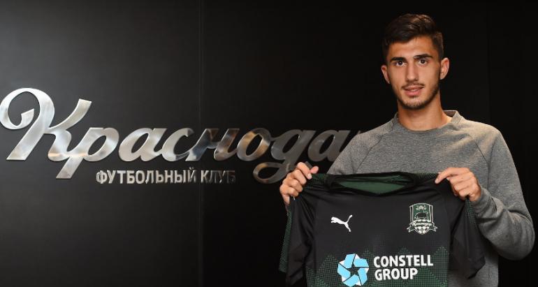 Ponturi pariuri – Krasnodar – Lyngby – Preliminarii Europa League