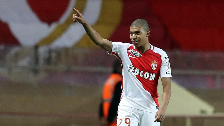 Ponturi pariuri – Monaco – PSG – Supercupa Frantei