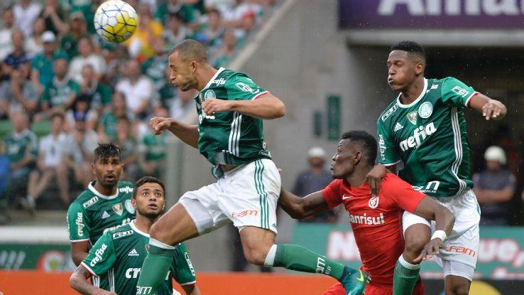 Ponturi pariuri – Palmeiras – Avai – Brazilia Serie A