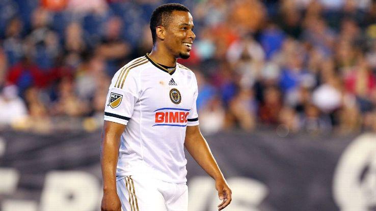 Ponturi fotbal – Philadelphia Union – Columbus Crew – MLS