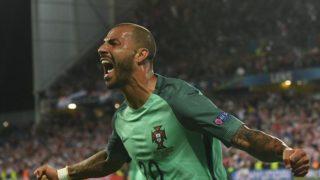 Portugalia - Mexic