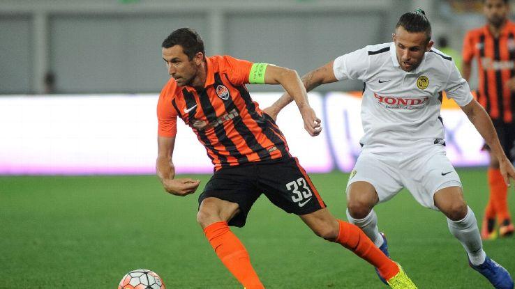 Ponturi pariuri – Stal Kamianske – Sahtior Donetsk – Ucraina Premier League