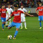 Ponturi fotbal ACS Poli Timişoara – FCSB – Liga 1