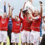 Ponturi pariuri – Domzale – Valur – Preliminarii Europa League