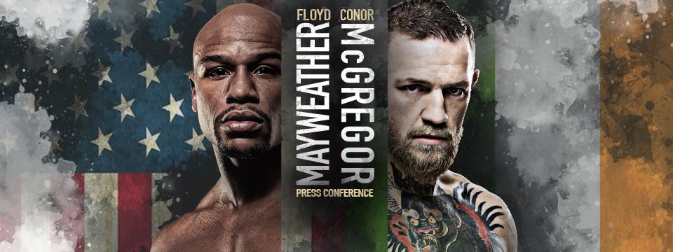 "Pariuri box – Vlad mizeaza 1000 RON pe victoria lui Floyd ""Money"" Mayweather"