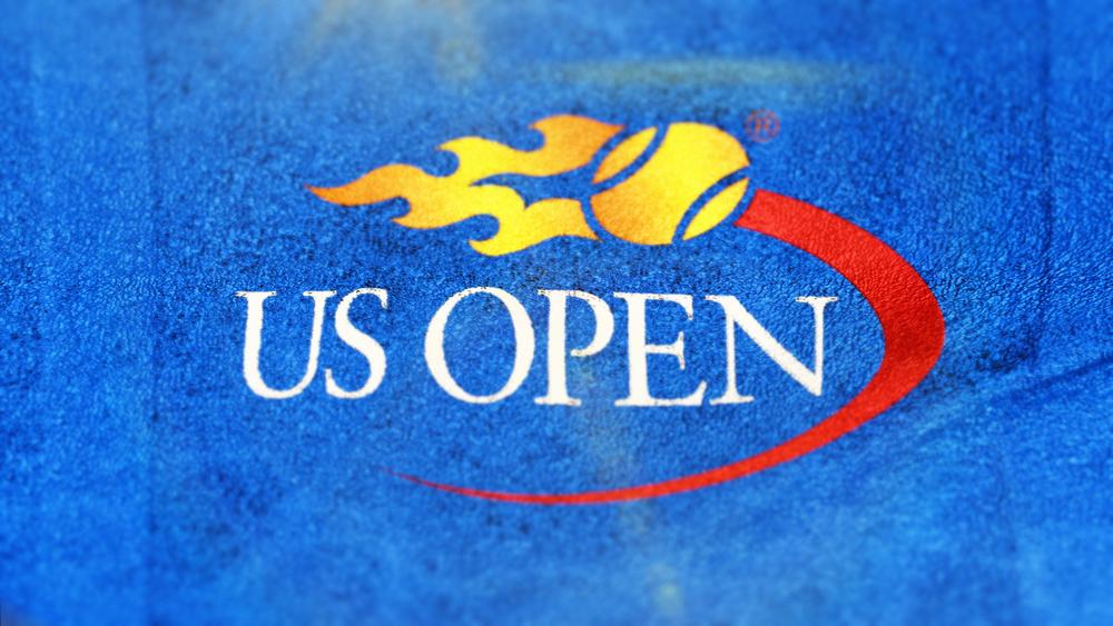 Pariuri speciale – Value Bet la numarul de tie-break-uri in turneul US Open