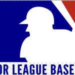 Recomandare MLB de la Girba Marius Alexandru