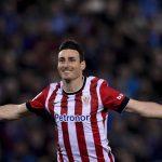 Ponturi fotbal Athletic Bilbao – Getafe – La Liga