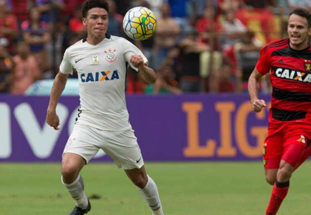 Ponturi fotbal Corinthians – Sport Recife – Serie A