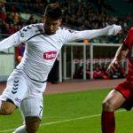 Ponturi fotbal Konyaspor – Genclerbirligi – Super Lig