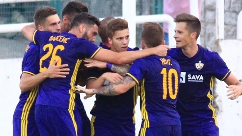 Ponturi fotbal Maribor – Hapoel Beer Sheva – Liga Campionilor