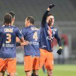Ponturi fotbal Montpellier – Strasbourg – Ligue 1
