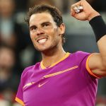 Top 10 in circuitul ATP inainte de US Open