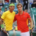 Ponturi Tenis Nadal – Gasquet – Cincinnati (SUA)