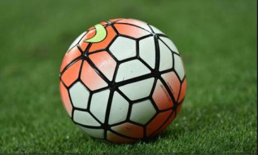 Ponturi Fotbal  de la Girba Marius Alexandru