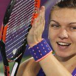 Simona Halep va urca pe primul loc in clasamentul WTA saptamana viitoare