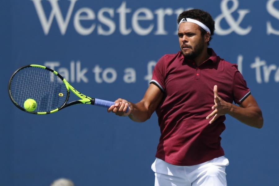 Ponturi Tenis Karlovic – Tsonga – Cincinnati (SUA)