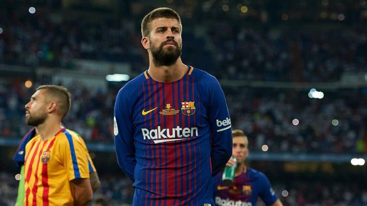 Ponturi pariuri – Barcelona – Real Betis – La Liga
