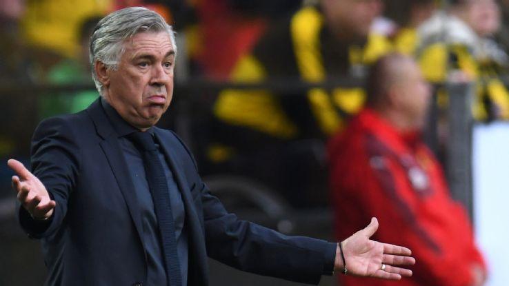 Ponturi pariuri – Bayern Munchen – Bayer Leverkusen – Bundesliga