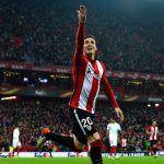 Ponturi fotbal – Panathinaikos – Athletic Bilbao – Preliminarii Europa League