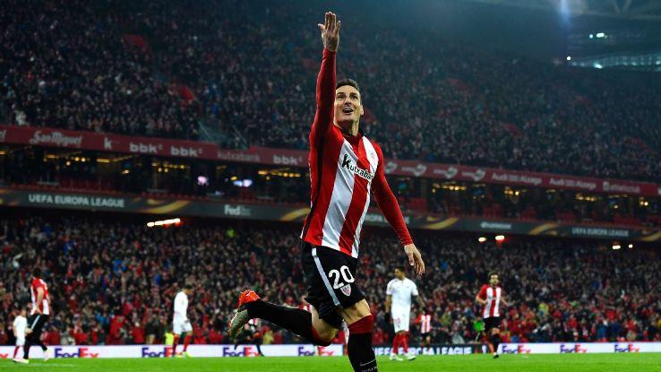 Ponturi fotbal – Panathinaikos – Athletic Bilbao – Preliminarii Europa League