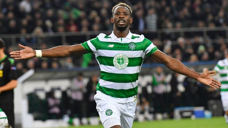 Ponturi fotbal – Celtic – St. Johnstone – Premiership