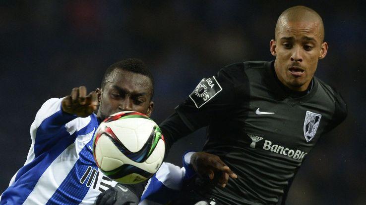 Ponturi fotbal – Vitoria Guimaraes – Chaves – Primeira Liga