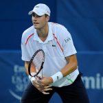 Ponturi Tenis Isner – Kuznetsov – Winston-Salem (SUA)