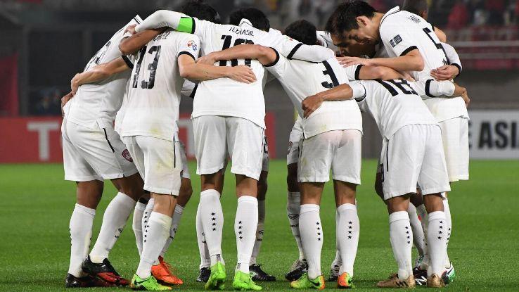Ponturi pariuri – Kawasaki Frontale – Urawa Red Diamonds – Liga Campionilor Asiei