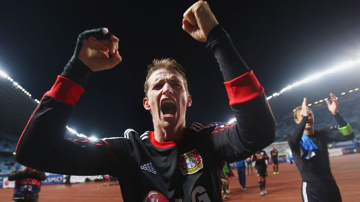 Ponturi pariuri – Karlsruher – Bayer Leverkusen – DFB Pokal
