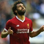 Ponturi fotbal – Liverpool – Crystal Palace – Premier League