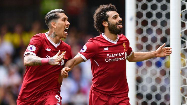 Ponturi fotbal – Hoffenheim – Liverpool – Preliminarii Champions League