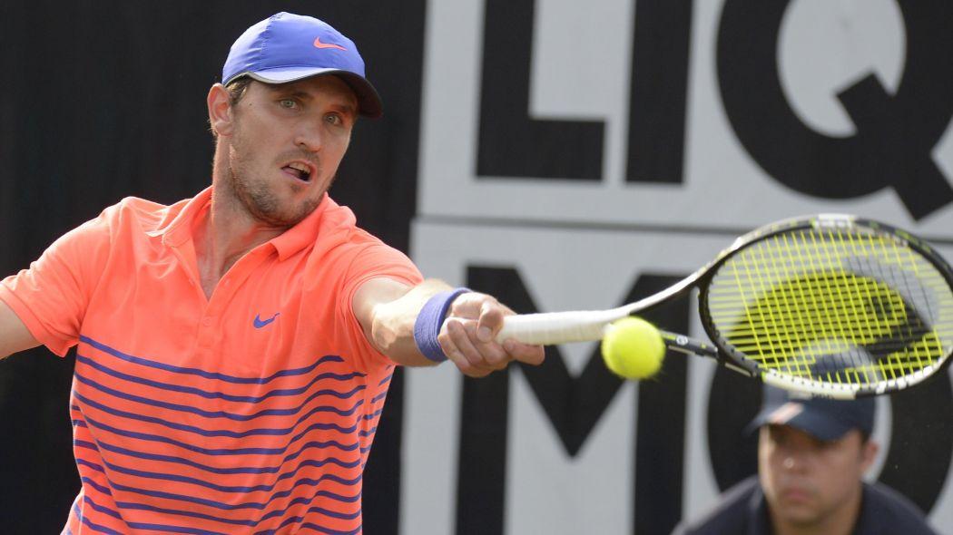 Ponturi Tenis M Zverev – Verdasco – Cincinnati (SUA)