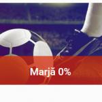 Marja 0 la FCSB vs Sporting Lisabona