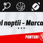 Meciul nopții – Guingamp – Monaco – 21-04-2018 – Claudiu Hood