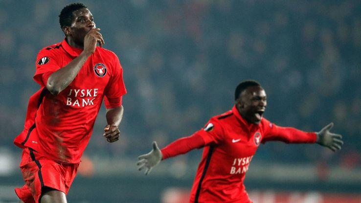 Ponturi fotbal – Apollon Limassol – Midtjylland – Preliminarii Europa League