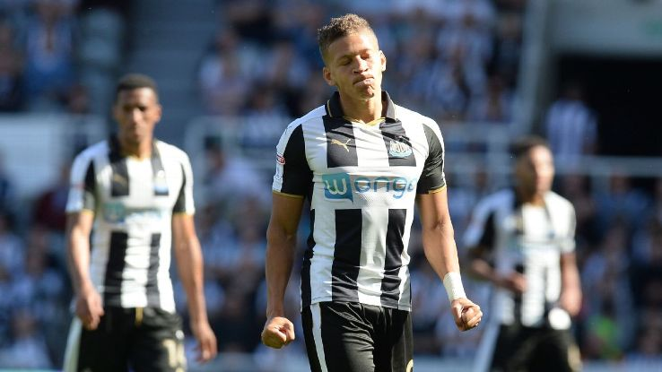 Ponturi pariuri – Huddersfield – Newcastle United – Premier League