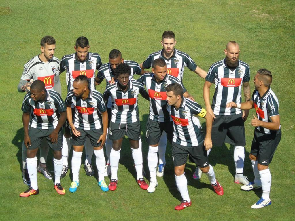 Ponturi fotbal – Portimonense – Boavista – Primeira Liga