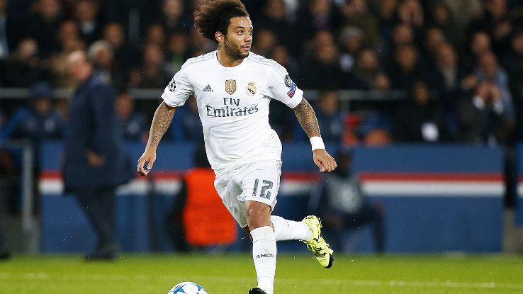 Ponturi pariuri – Deportivo La Coruna – Real Madrid – La Liga