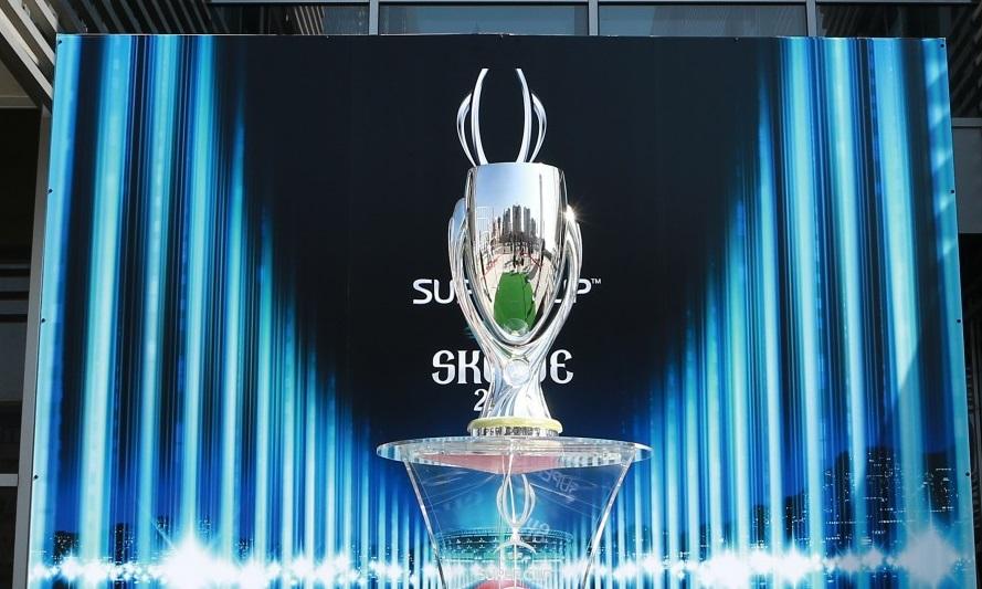 Ponturi pariuri – Real Madrid – Manchester United – Supercupa Europei