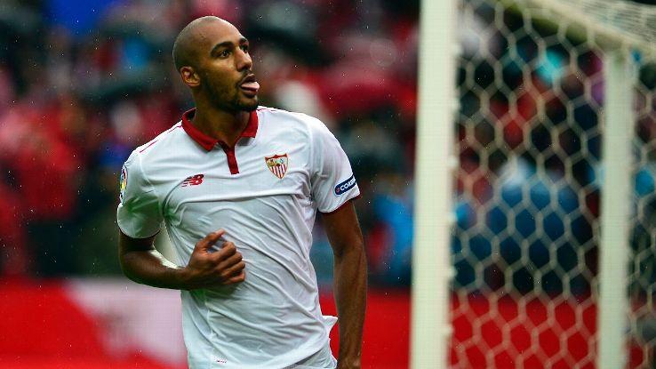 Ponturi pariuri – Basaksehir – Sevilla – Preliminarii Champions League