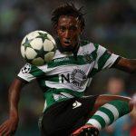 Vitoria Guimaraes - Sporting Lisabona