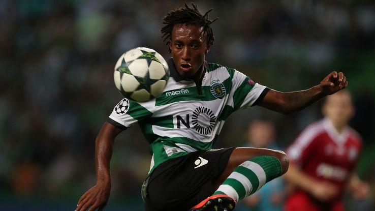 Ponturi fotbal – Vitoria Guimaraes – Sporting Lisabona – Primeira Liga