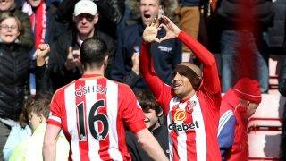 Sheffield Wednesday - Sunderland
