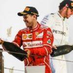 Ponturi Formula 1 – Victoria lui Sebastian Vettel ar incinge cursa pentru titlul mondial