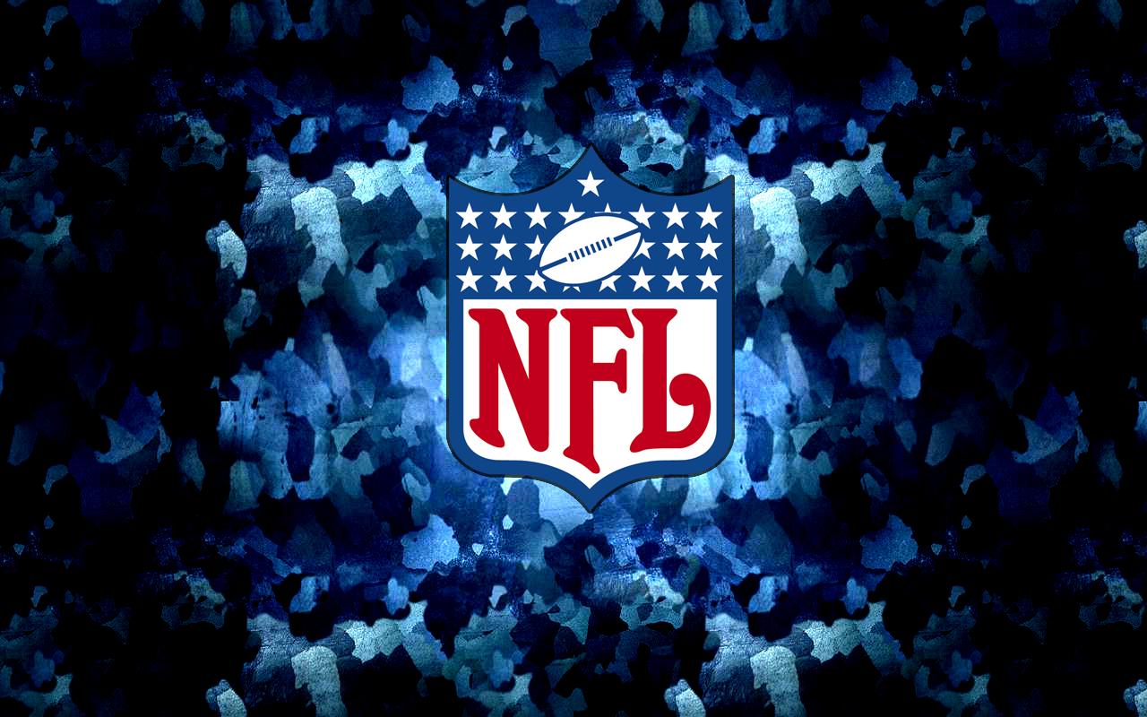Ponturi NFL – Incearca casele de pariuri sa ne pacaleasca in Week 3 din NFL?
