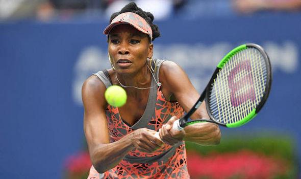 Pariuri tenis – Mizam pe talentul lui Venus Williams in sferturile US Open