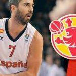 Ponturi baschet – La Furia Roja va coplesi nationala Ungariei la EuroBasket