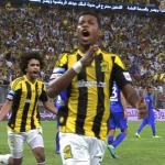 Ponturi fotbal Al-Ittihad – Al-Hilal – Premier League